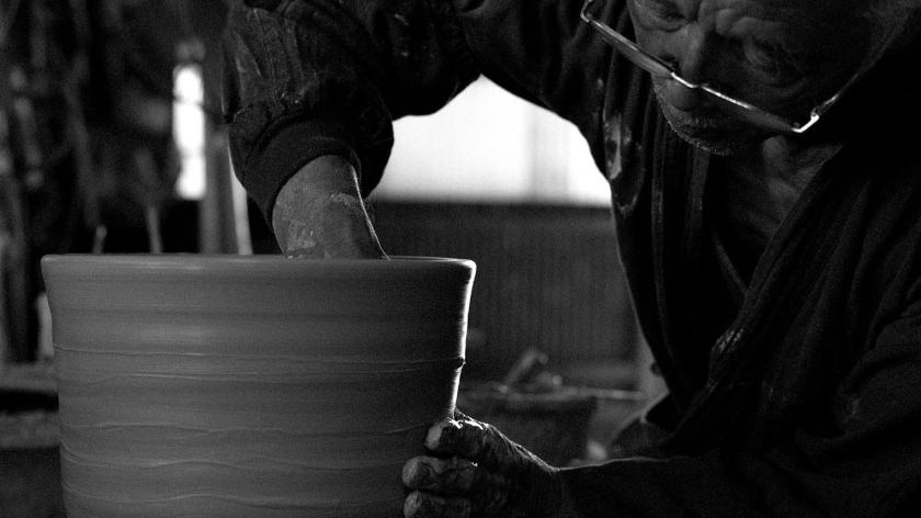 Time & Style craftsmen